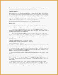 Resume Objective For Any Job Resume Career Objective Sample ... Resume Excellent Resume Objectives How Write Good Objective Customer Service 19 Examples Of For At Lvn Skills Template Ideas Objective For Housekeeping Job Thewhyfactorco 50 Career All Jobs Tips Warehouse Samples Worker Executive Summary Modern Quality Manager Qa Jobssampleforartaurtmanagementrhondadroguescomsdoc 910 Stence Dayinblackandwhitecom 39 Cool Job Example About