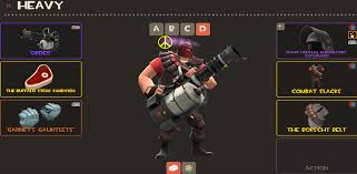 Tf2 Iron Curtain Skins by Should I Get A More