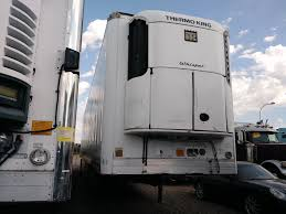 2003 UTILITY REEFER REEFER TRAILER FOR SALE #8663 Gm Bolts Now Driving Themselves Around Scottsdale Used Cars For Sale In Phoenixaz2012 Hyundai Elantra All Price Lifted Trucks Phoenix Az Truckmax 2015 Freightliner Scadia 125 Evolution Tandem Axle Sleeper For Truck Parts Just And Van Westoz Heavy Duty Trucks Truck Parts For Arizona Silver Dodge Ram In On Buyllsearch Service Utility Trucks Sale In Phoenix Ford F250sd 2542 Rojo Investments Llc Lvo Phoenixaz Single 9242 Toyota Tacoma Sale