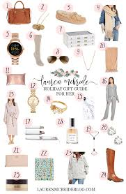 Holiday Gift Guide: For Her - Lauren McBride Rebecca Minkoff Baylee Beach Hair Dont Care Espadrille Natural Rebecca Minkoff Crossbody Mini Mac With Rose Gold Tone Hdware Emma Sandal Black Tribal Woven Womensrebecca Edie Crossbody In Light Orchid Revolve Bags Sale Large Multi Tassel Saddle Love For Blair Promo Codes Discount Coupon Tassel Detail Saddle Bag Almond Women Bags Satchels Mini Mac Computer Tech To Go Large Regan Satchel