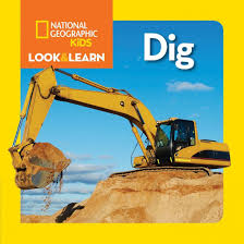 100 Truck Prices Blue Book Construction Equipment Values Rental Rates Philippines Nada