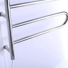 wand handtuchhalter badezimmer edelstahl handtuchhalter