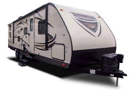 Travel Trailers For Sale Xpo To Invest 90 Million In New Trucks Equipment Trucking Info Truck And Trailer View From Motorway Stock Photos Rainier School Bus Truck Collide On Apiary Road Local Tdncom Daf Release Electric Europe By Years End 2011 Dutchmen 265bhs Travel At Valley Rv Supcenter Transport Side 2018 Forest River Rainier Everett Wa Rvtradercom Kenworth Offers Lweight Dana Driveline T680 T880 Volvo Traitions Full Production Of Vnl 760 Sleeper Test Drive Allisons Tc10 Automatic Transmission Placpages Log Highway 30