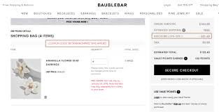 Baublebar Discount Code - Ebay Coupon Code 50 Off Race For The Cure Coupon Code August 2018 Coupons Dealhack Promo Codes Clearance Discounts Aeropostale Online July Walgreens Photo Ax Airport Parking Newark Coupons Ldon Drugs December Most Freebies Learn Moccasins Canada Bob Evans Military Discount Party City Coupon Blog Softmoc Pompano Train Station Hqhair How To Shop Groceries 44 Bed Bath And Beyond Available Lowes Or Home Depot Printable Codes Slice