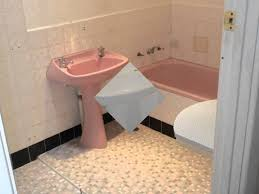 A Bathtub Tile Refinishing Houston by Bathroom Resurfacing Youtube