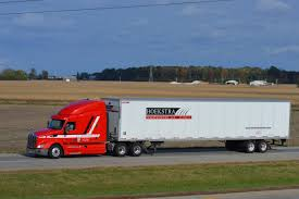 Hoekstra Trucking - Best Image Truck Kusaboshi.Com 7 Truckers To Showcase Fuelsaving Tech In Crosscountry Roadshow Fleet Safety Awards Truckload Carriers Association Light And Heavy Duty Automotive Lifts Nussbaum Solutions National Truck Driver Appreciation Week Pay Trends Part 1 Nearterm Forecast Mixed 2018 Best Fleets Drive For Ftc Transportation Kriska Gives Drivers Second Raise This Year Trucking Rave Youtube Competitors Revenue Employees Owler 2008 Wabash Trailers Fantastic Well Mtained Eq Office