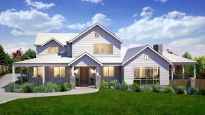 100 Weatherboard House Designs Custom Home Designer Designer Home Builders Melbourne