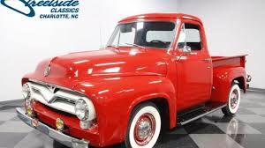 Colorful Classic Trucks For Sale Nc Motif - Classic Cars Ideas ... 136046 1954 Chevrolet 3100 Pickup Truck Rk Motors Classic And 1938 Willys For Sale Classiccarscom Cc1060095 Fancy Trucks For In Nc Gift Cars Ideas Boiq 1966 Mustang Gt By Qmm Wwwquartermimusclecom Classicmustang Brads 2016 Youtube Custom Truck Built Carolina Kustoms Follow Us On Instagram 1968 Ck Sale Near Concord North 28027 1951 Chevygmc Brothers Parts Top Muscle Car Picks From The January In Vintage Dodge Trucks At Chelsea Proving Grounds Ram Heavy Hauler Pin Quarter Mile Muscle Inc Restoration