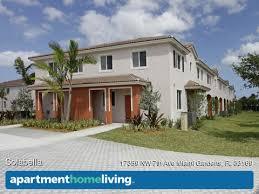Solabella Apartment Homes