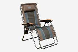 12 Best Lawn Chairs To Buy 2019 Fniture Lifetime Contemporary Costco Folding Chair For Indoor And 10 Stylish Heavy Duty Camping Chairs Light Weight Costway Portable Pnic Double Wumbrella Alinum Alloy Table In Outdoor Garden Extensive Range Of Tentworld Ruggedcamp Versalite Beach How To Choose And Pro Tips By Dicks Time St Tropez Collection Sports Patio Trademark Innovations 135 Ft Black 8seater Team Fanatic Event Pgtex Cheap Sale