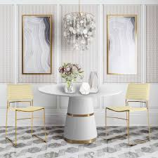 TOV Furniture Dining Chairs