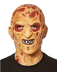 Freddy Krueger Pumpkin by Freddy Krueger Gloves Nightmare On Elm Street Spirithalloween Com