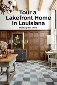 Hometown Flooring Hancock Mn by 22 Best Dey Mansion Wayne Nj Images On Pinterest County Park