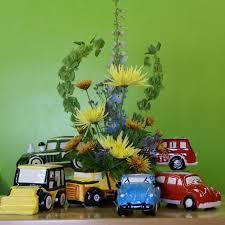 Florist Carrollton TX