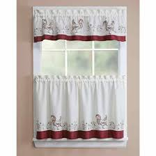 Cafe Style Curtains Walmart by Yellow Kitchen Curtains Full Size Of Kitchen Modern Kitchen