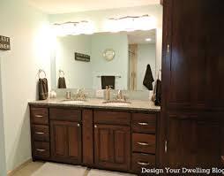 sink engaging home depot undermount sinks bathroom brilliant