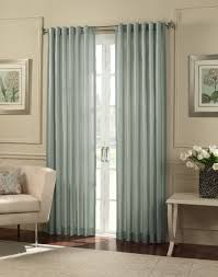 Pottery Barn Curtains Grommet by Extra Wide Curtains Aqua Drapery Panels Elegant For Window Decor