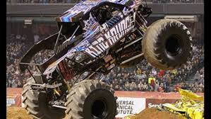 2017 Monster Jam Tickets Go On Sale September 27th - KVIA Score Tickets To Monster Jam Metal Mulisha Freestyle 2012 At Qualcomm Stadium Youtube Crd Truck By Elitehuskygamer On Deviantart Hot Wheels Vehicle Maximize Your Fun At Anaheim 2018 Metal Mulisha Rev Tredz New Motorized 143 Scale Amazoncom With Crushable Car Maple Leaf Monster Jam Comes To Vancouver Saturday February 28 1619 Tour Favorites Case Photos Videos