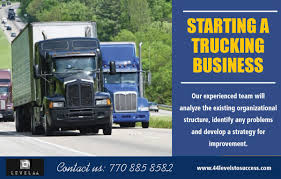 100 Start A Trucking Company Trucking Careers Trckingcareer44 Twitter