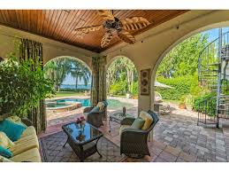 Sunniland Patio West Palm Beach by Real Estate For Sale 10552 Kirby Smith Rd Orlando Fl 32832