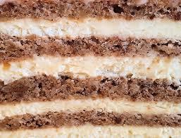 vienna cake glossary