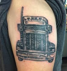 Briezy Art 10 Funky Ford Tattoos Fordtrucks Just Sinners Semi Truck Trucks And Big Pinterest Semi Amazoncom Large Temporary For Guys Men Boys Teens Cartoon Of An Outlined Rig Truck Cab Royalty Free V On Beth Kennedy Tattoo Archives Suffer Your Vanity Turbocharger Part 2 Diesel Tees Ldon Tattoo Cvention Vector Abstract Creative Tribal Briezy Art Full Of Karma Funny Jokes From Otfjokescom Sofa Autostrach