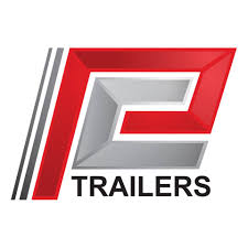 Diversified Truck & Equipment Sales, Inc. - Home | Facebook Imt Adds Kahn Truck Equipment As Distributor Trailerbody Builders 2018 H Trsa 85x16 Kevin Clark On Twitter Company Is Diversified Services Kalida Ohios Most Fabricators Inc Off Road Water Tankers Soil Stabilization 2019 And Rsa 55x12 Mesa Az 5002690665 Sales Home Facebook Sallite Truck Wikipedia Fruehauf Trailer Cporation 55x10