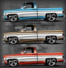 My Style   My Style   Pinterest   Cars, Chevrolet And C10 Trucks How Do I Repair My Damaged Truck Arqade Box Truck Wrap Custom Design 39043 By New Designer 40245 Toyota Tacoma Wikipedia 36 Best C1500 Images On Pinterest Classic Trucks Pickup Should Delete Duramax Diesel Lml Youtube 476 Truckscarsbikes Cars Dream Cars Customize A Titan In Your Team Colors Nissan Die Hard Fan Mercedesbenz Axor 4144 2013 Interior Exterior Entry 9 Elgu For Advertising Fire Safety 2018 Colorado Midsize Chevrolet Isuzu Malaysia Updates The Dmax Adds Colour