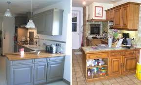 comment repeindre un plan de travail de cuisine comment repeindre un plan de travail de cuisine comment