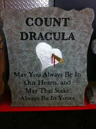 Funny Halloween Tombstones For Sale by 20 Best Tombstone Ideas Images On Pinterest Halloween Tombstones