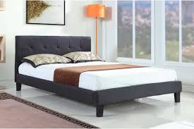 Bassett Upholstered Beds by Get King Upholstered Bed Frame Decorative King Upholstered Bed