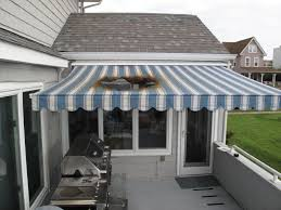 On The Care And Feeding Of Your New Awning - Wooden Sun 126 Best Awnings By Hudson Awning Sign Images On Pinterest New Awnings New Look For Cartiers 69th Street And Madison Our Range The Original Victorian Company Cbell Furnishing Life Media Black White Striped Pergola Canopy Gazebos Canopies Replacement 10 X 12 Curved Glass Front Door Ipirations Uk Porch Fiberglass Award Leisure Residential Window Keep Your House 25 Cooler Designed Mninews N55 Llaza Consumidores Regency Proflame Remote Operation And Battery Change Youtube Hot Deck Products Copy Home Media