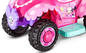 Ride On Toys - Toy Fashions Outdoor 6v Kids Ride On Rescue Fire Truck Toy Creative Birthday Amazoncom Kid Trax Red Engine Electric Rideon Toys Games Kidtrax 12 Ram 3500 Pacific Cycle Toysrus Kidtrax 12v Ram Vehicles Cat Quad Corn From 7999 Nextag 12volt Captain America Motorcycle Walmartcom Dodge Mods New Brush Licensed Find More Power Wheel Ruced 60 For Sale At Christmas Holiday Car Fireman 12v Behance