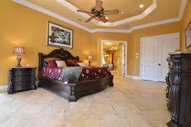 Master Bedroom Gallery