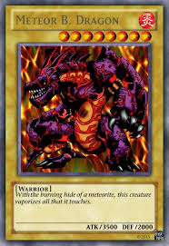 is this possible to make yugioh forbidden memories rules added