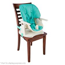 Baby Trend High Chair Replacement Straps by Furniture Astonishing Evenflo High Chair Cover For Home Furniture