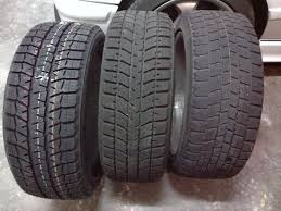 Best Snow Tires | 2018-2019 Car Release, Specs, Price Tire Diameter Chart 82019 Car Release Specs Price Blizzak Snow Tires Goodyear Wrangler Radial P23575r15 105s Owl Highway Tire Media Tweets By Donnie Hart Donniehart0 Twitter Gallery Tyler Tx The Cart Shed What Is A Clincher Best In 2017 Size Numbers 2014 Scheid Diesel Extravaganza About Us Nearest Firestone Michelin X Lt At Rack
