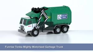 All Toy Videos Produced - 124106 (Approved) - Funrise Tonka Mighty ... Garbage Trucks Tonka Toy Dynacraft Recalls Rideon Toys Due To Fall And Crash Hazards Cpscgov Truck Videos For Children Bruder Ross Collins Students Convert Bus Into Local News Toyota Made A For Adults Because Why Not Gizmodo Ford Concept Van Toy Truck Catches Fire In Viral Video Abc13com Giant Revs Up Smiles At The Clinic What Its Like To Drive Lifesize My Best Top 6 Tonka Inc Garbage Truck Police Car Ambulance Cstruction Surprise As Tinys With Disney Cars