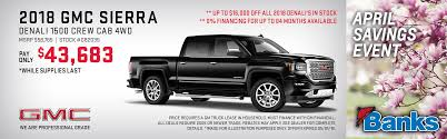 100 Trade Truck For Car Chevy Dealer NH GMC Dealer NH Banks Autos Concord NH