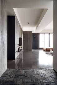 best 25 polished concrete tiles ideas on large style