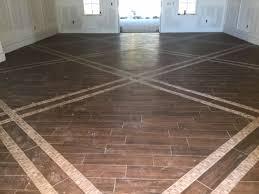 great lakes carpet and tile lake fl carpet vidalondon