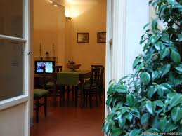 Florence Apartment Rental, Florence Best Places To Stay | Stays.io Florence Apartment Guelfaholiday In Center For Sale The Centre Of Photos Luxury Italy Signoria The Cassiopea Designer Apartment Top Thon Residence Hotel Brussels City Centre Charm Florence Apartment Homeaway San Frediano Elegant Refurbished In Wifi Ac Elevator Villa Le Barone Pzano Chianti Visitalycom Apartments Orlando Palace Oltrarno Florenceholiday Viola Fiorentino Art