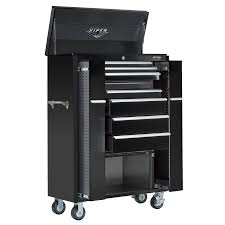 100 Sears Truck Tool Boxes Shapely Hutch Side Together With Hutch Side Cabinet Vault Elite