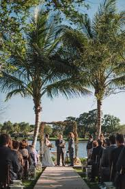 Elegant Backyard Wedding - The Majestic Vision Awesome Planning A Small Wedding Services In 16 Things You Need To Know Pull Off An Outdoor Martha Backyard Guide Ideas Checklist Pro Tips Images Best 25 Weddings Ideas On Pinterest Wedding Attractive Cheap How To Have At Home On Terrific Pictures Design Pro Getting Married An Image Reception With Stunning Guides For Weddings