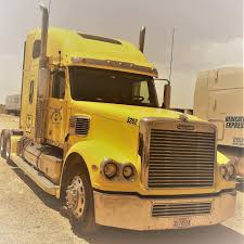 Rocking T Trucking - Transportation Service - Amarillo, Texas - 17 ...