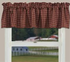 Country Curtains Sturbridge Hours by Kids Bedrooms Best Curtains Online In Blue Color Blue Colors