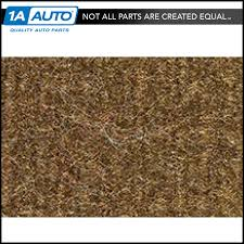 1975-79 Ford F150 Truck Regular Cab 4640-Dark Saddle Carpet For 4WD ... Flashback F10039s New Arrivals Of Whole Trucksparts Trucks Or 31979 Ford Truck Parts Manuals On Cd Detroit Iron 1979 Fordtruck F 100 79ft6636c Desert Valley Auto Rust Free 7379 Cab Enthusiasts Forums 671979 Dennis Carpenter Restoration 197379 Master And Accessory Catalog 1500 Dump For Sale Centre Transwestern Centres Cheap 79 Find Deals Line At Alibacom Wiring Diagram 1971 F100 Ignition Canadaford Free Best Fmc Fire Rickreall Or Cc Heavy Equipment