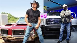 Tim Mcgraw Cars Vs Toby Keith Cars (2018) - YouTube Ford Motor Company President Of The Americas Mark Fields And Country News Roundup Top 5 Most Important Car Stories You Missed This Week Win A 2014 F150 In Toby Keith Hammer Down Sweepstakes 35 Mph Town Amazoncom Music Beer For My Horses Leaves Viewer Need Drink Life F350 Built To Run Built Show In Your Wildest Dreams F 150 Truck Commercial Stock Photos Turning Putinbay Into Keiths Town Taking Lots Work The Concert Quires More Than Mainland Tributeimpersonator Home Facebook Toby Keith 2006 Tshirt Hookin Up Hangin Out Tour New 2015 Ad Campaign Kicks Off Today Trend