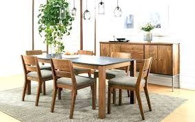 Fancy Dining Table Fancy Dining Table Extra Large Nd Seats Medium
