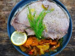 fenouil cuisiner thon au fenouil et aux tomates recettes de cuisine marciatack fr